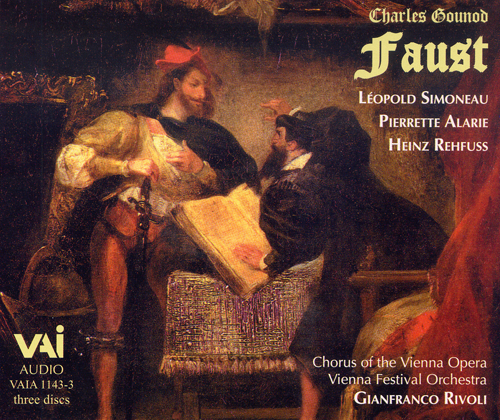 Gounod - Faust - Page 11 1143-3