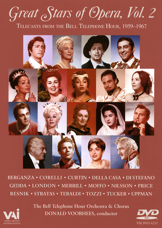 The Producers 1967 Dvd