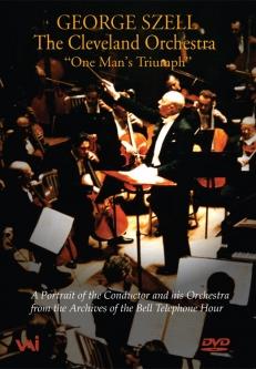Instrumental/Orchestral!