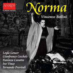 New CD Releases: VAIMUSIC COM